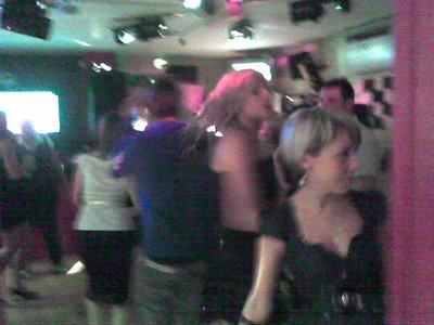 Dancing_at.._Monkey.jpg