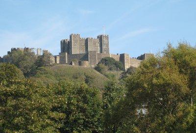 Dover_Castle.jpg