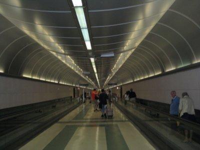 E006_San_Remo_Tunnel.jpg