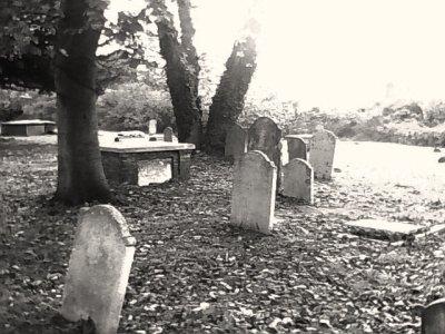 Egham_cemetery_1_BW.jpg