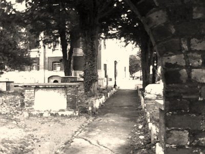 Egham_cemetery_2_BW.jpg