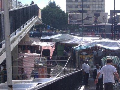 Elephant_a.._Market.jpg