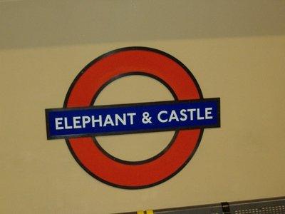 Elephant_a..be_Stop.jpg