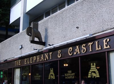 Elephant_a..tle_Pub.jpg