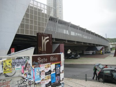Entrance_t..Station.jpg