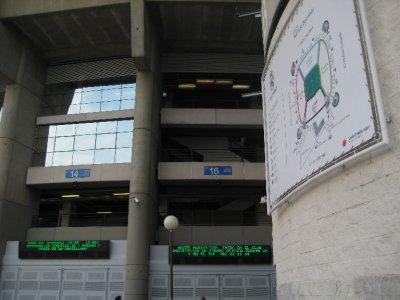 Estadio_Sa..nabeu_3.jpg