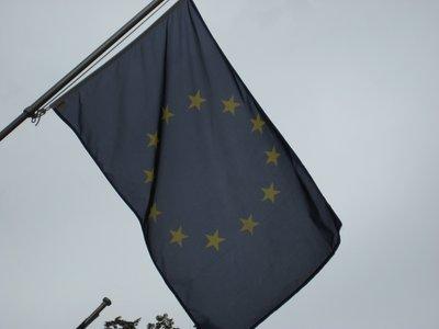 Euro_Flag.jpg