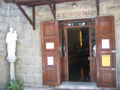 F011_Chapel.jpg