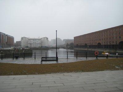 F011_Rain_on_Docks.jpg