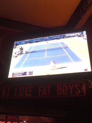 Fat_Boys_Tennis.jpg