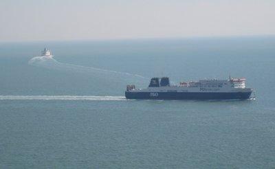 Ferries_of..f_Dover.jpg