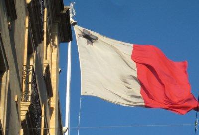 Flag_of_Malta_2.jpg