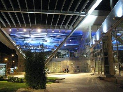 Forecourt_..Station.jpg