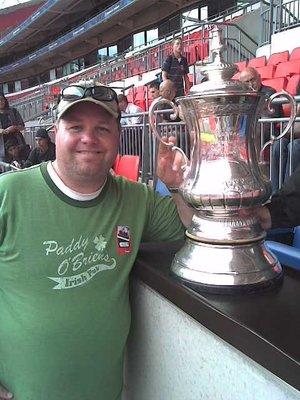 GJW_and_FA_Cup.jpg
