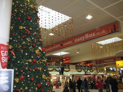 Gatwick_Ch..as_Tree.jpg