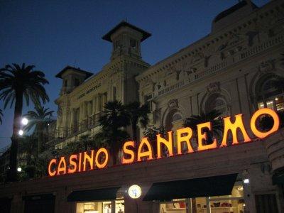 H091_Casino_San_Remo.jpg