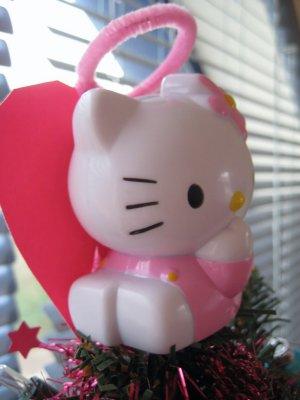 Hello_Kitty_Angel_1.jpg