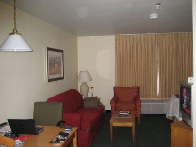 Hotel_Sitting_Area.jpg