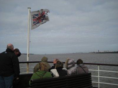 I004_Ferry_Bow.jpg