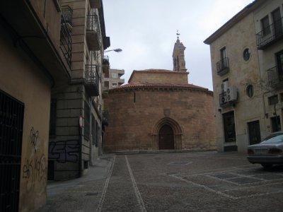 Iglesia_de..erior_1.jpg