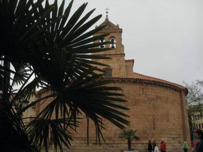 Iglesia_de..erior_3.jpg