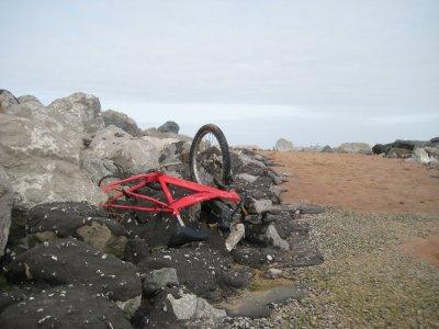 J016_Abandoned_Bike.jpg