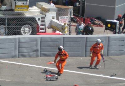 L161_Heikki_Crash.jpg