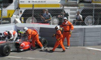 L162_Heikki_Crash.jpg
