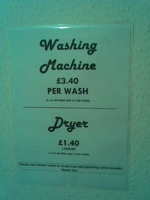 Laundry_price.jpg
