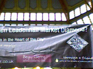 Leadenhall..Diamond.jpg