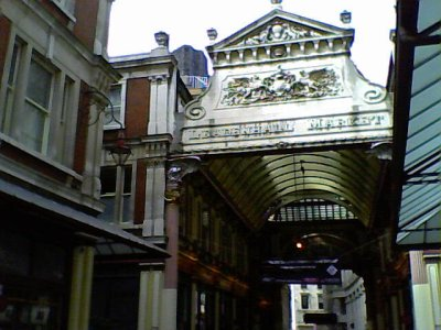 Leadenhall.._Gate_2.jpg