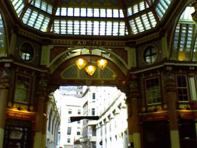 Leadenhall..t_court.jpg