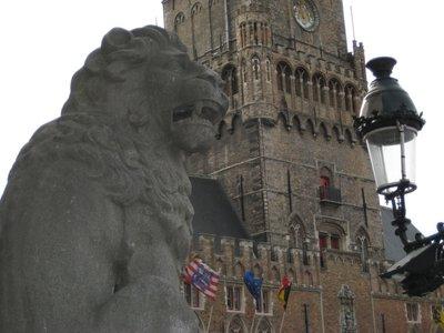Lion_of_Brugge.jpg