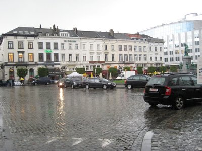 Luxembourg_Square.jpg
