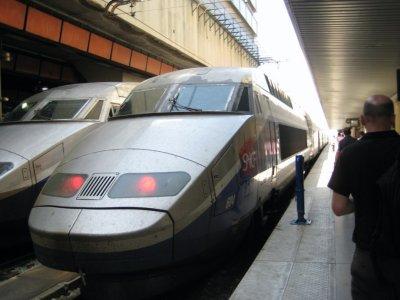 M011_TGV_D..o_Paris.jpg