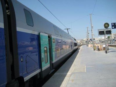 M012_TGV_D..o_Paris.jpg