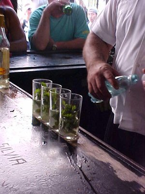 Making Mojitos.JPG