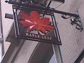Maple_Leaf_Pub_sign.jpg