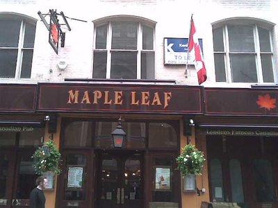 Maple_Leaf_pub_front.jpg