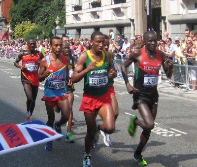 Marathon_Men.jpg