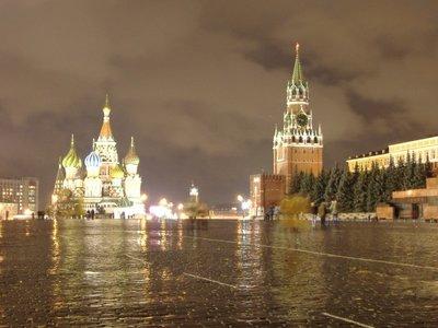 MoscowAtNight.jpg