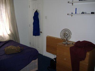 My_Room_Shot_2.jpg
