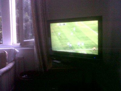 My_TV.jpg