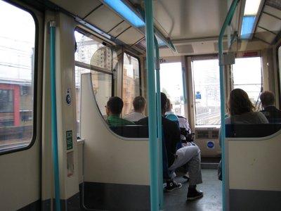 On_The_DLR.jpg