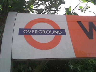 Overground.jpg