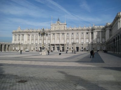 Palacio_Real_1.jpg