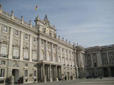 Palacio_Real_3.jpg