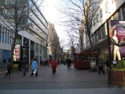 Pedestrian_New_Street.jpg