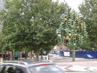 Pierre_Viv..ht_Tree.jpg