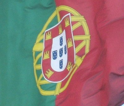 Portugal_Flag_Closeup.jpg